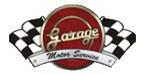 PartnersYR-GarageSammartini
