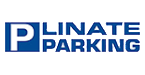 PartnersYR-LinateParking